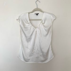 Express Blouse (5 $5 pieces for $15)